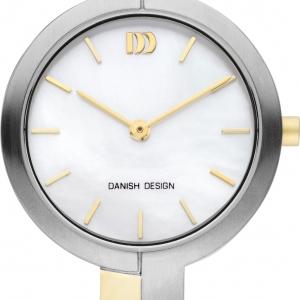 Danish Design 39380