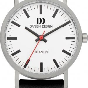 Danish Design 39405
