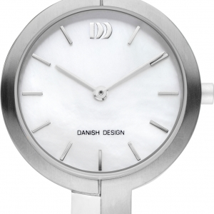 Danish Design 39919