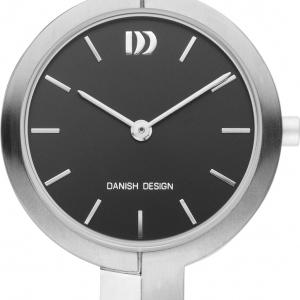 Danish Design 39920
